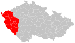 plzenmap.png