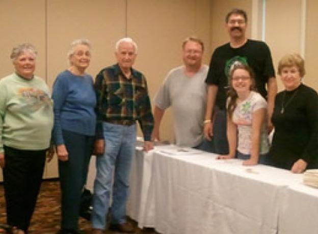 volunteers2011a.jpg