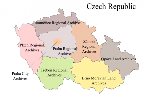 czech_image_map4.png