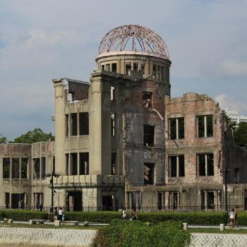 Japanese Chamber of Commerce and Industry in Hiroshima