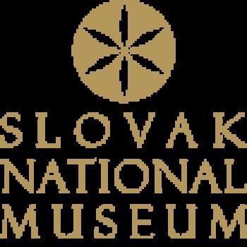 SNM logo (EN)