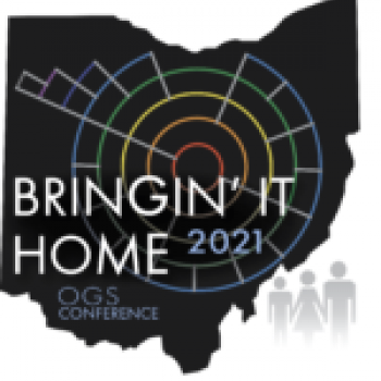 OGS 2021 Conference