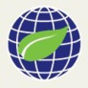 IGGP Logo SQ