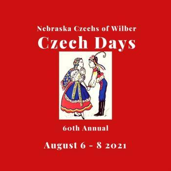 Wilber Czech Days
