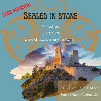 Global Slovakia - Castles