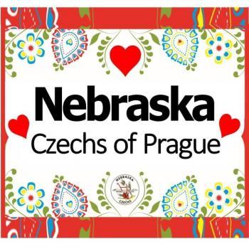 Nebraska Czechs Prague