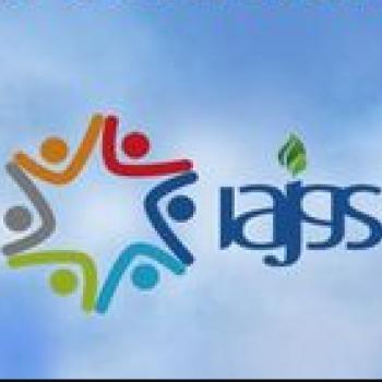 IAJGS_logo_SQ