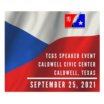 TCGS logo 2021