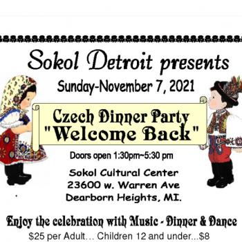 Sokol-Detroit-2021-czech-dinner-party-SQ