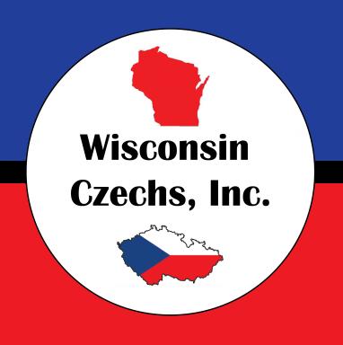Wisconsin Czechs Inc.