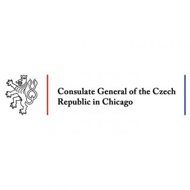 Consulate General of the Czech Republic in Chicago