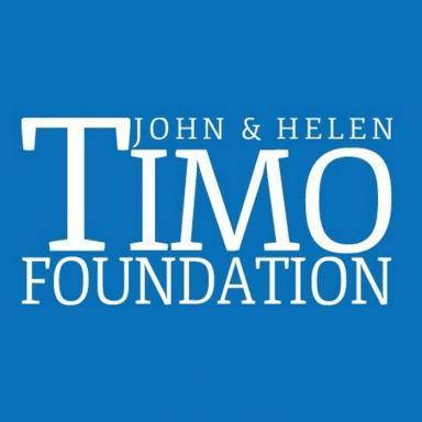 John & Helen Timo Foundation_SQ