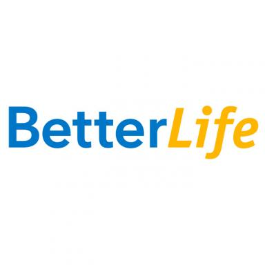 Better Life_SQ