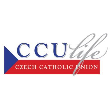 CCU life_SQ