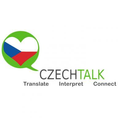 CzechTalk