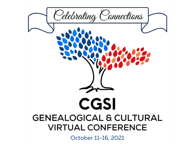 2021 CGSI Conference logo (1600x1104)
