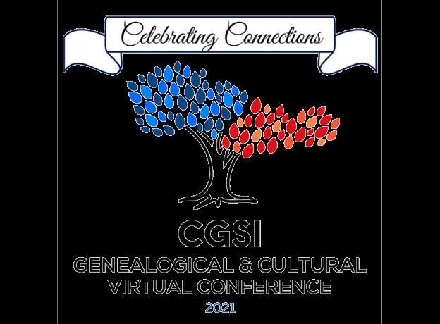 2021 CGSI Logo 1600x1104