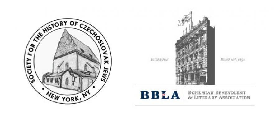 SHCSJ & BBLA logos