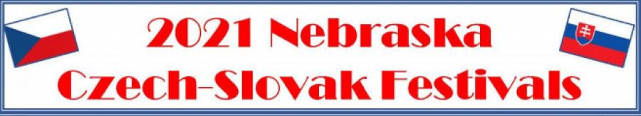 Nebraska Czechs banner