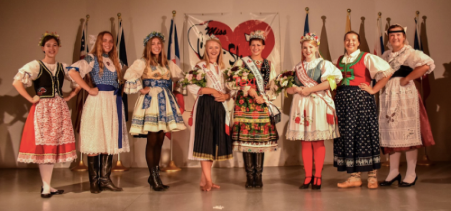 Wilber Czech Days 3