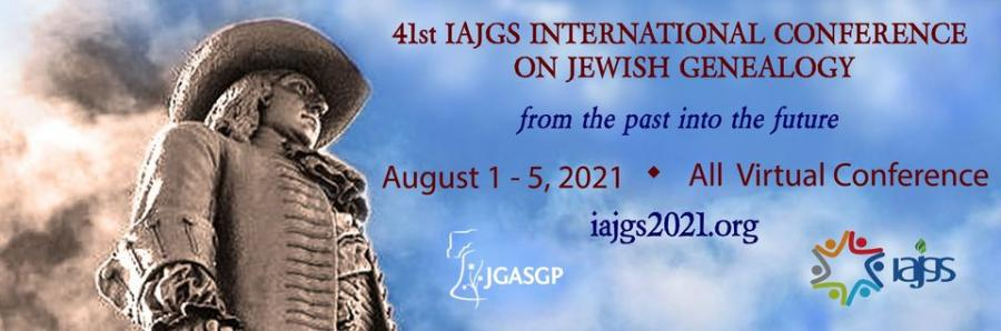 IAJGS_banner_2021