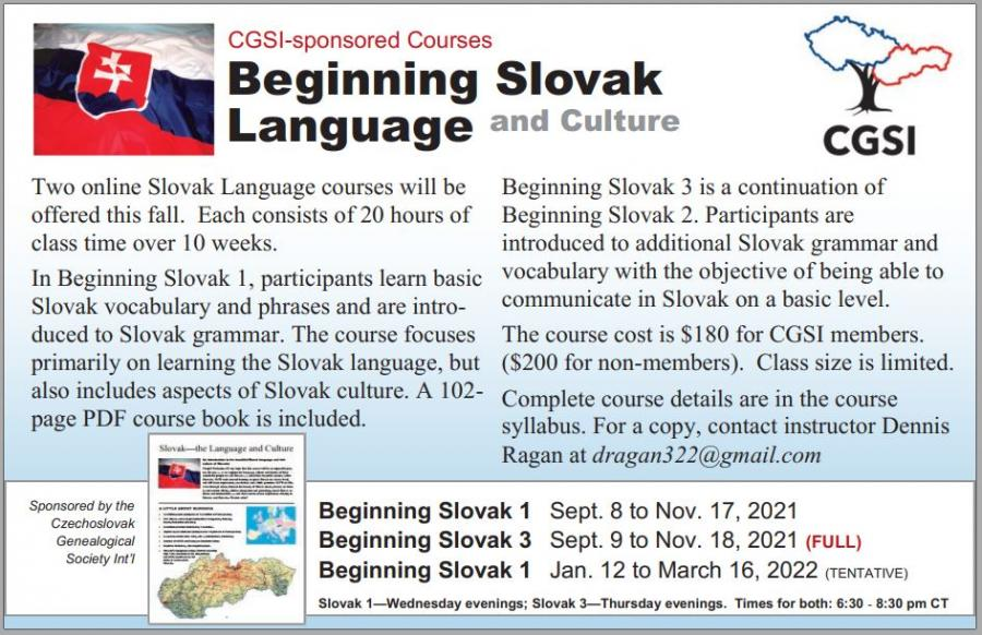 CGSISlovakLangAd-Fall2021