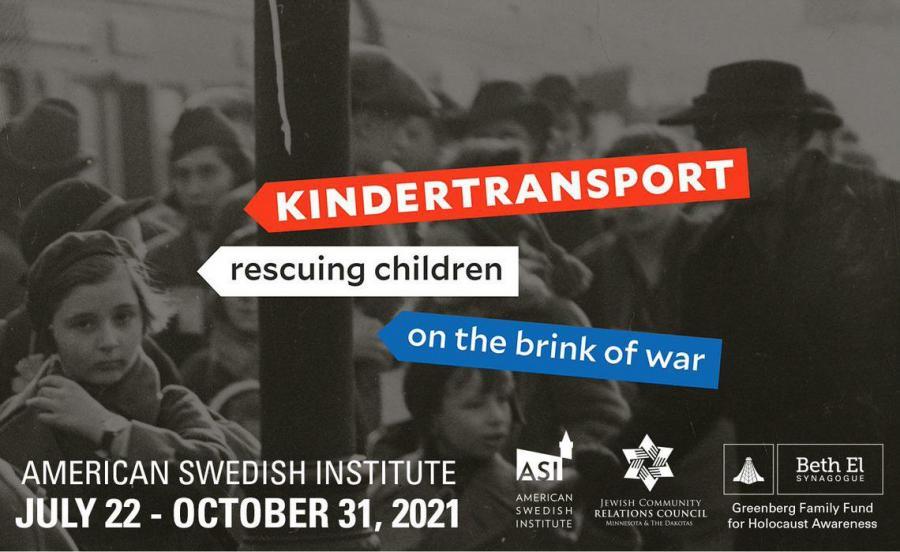 kindertransport_promo