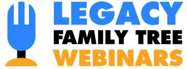Legacy Family Tree Webinars logo_2