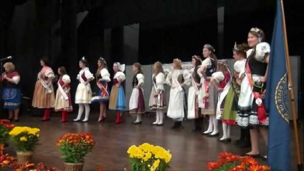 York Czechfest 2