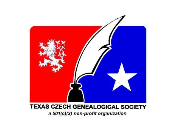TCGS logo