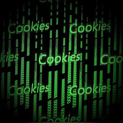 Website Cookies
