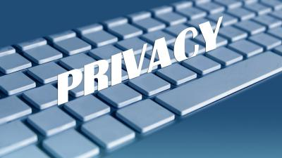 Privacy_policy_2