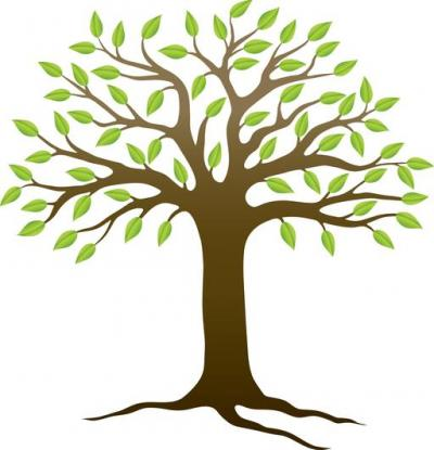 Genealogy ConferenceKeeper tree