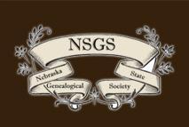 NSGS logo Nebraska