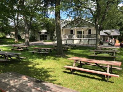 DTJ Taborville picnic 3