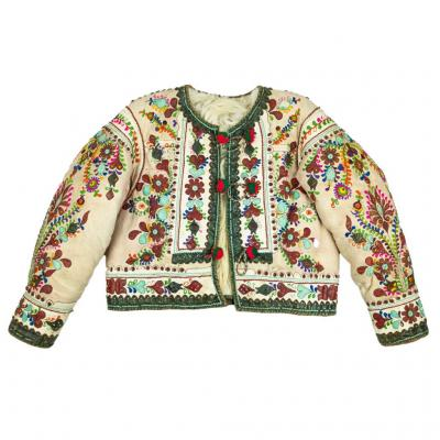 Embroidered-Fur-Lined-Jacket-1