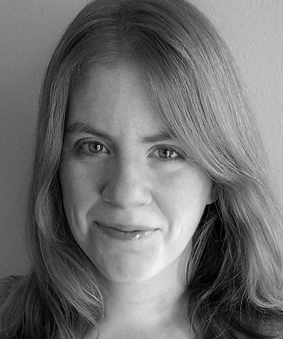 Kate Vasicek Challis