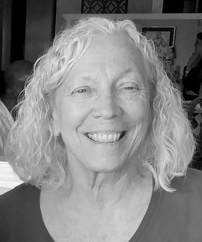 Carol Jean Smetana