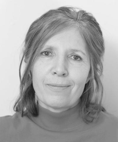Iveta Blahútová
