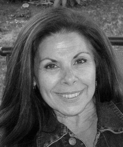 Joan McGuire Mohr
