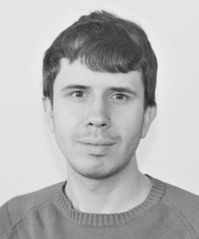 Marek Blahuś