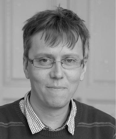Michal Razus