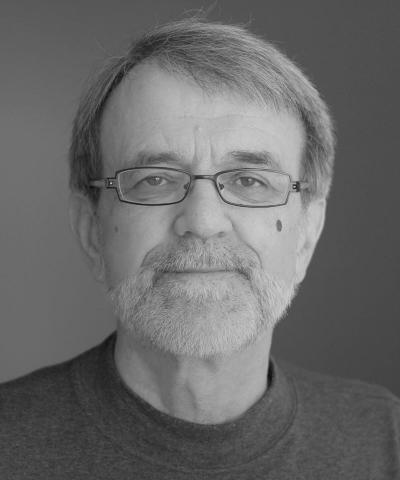 Miroslav Koudelka