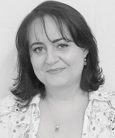 Renata Calfa